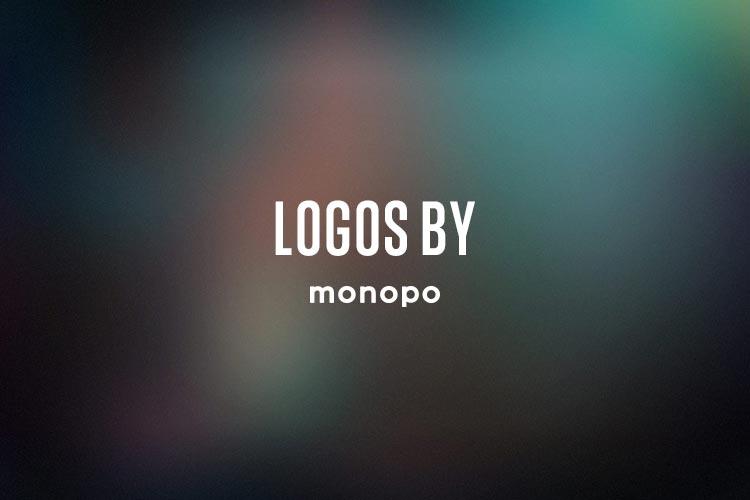 LOGOS BY MONOPO