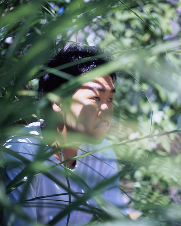 YOSHIYUKI KUME