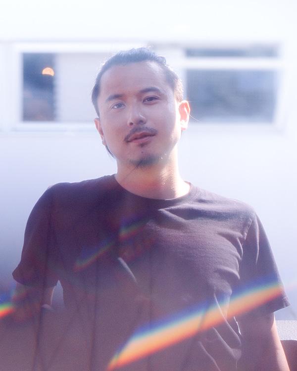 YOSHIYUKI SASAKI